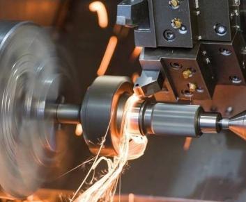 Токарные и фрезерные работы на ЧПУ по металлу  и неметаллу